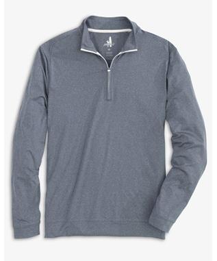 Flex PREP-FORMANCE 1/4 Zip Pullover