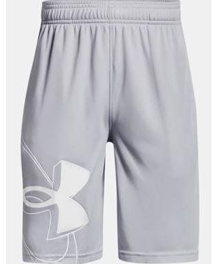 Boys UA Prototype 2.0 Shorts