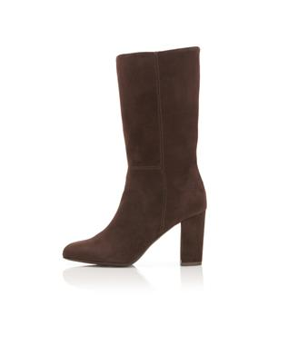 DELILA PULL ON BOOT