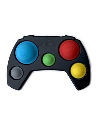 OMG!! MEGA XL POP GAME CONTROLLER