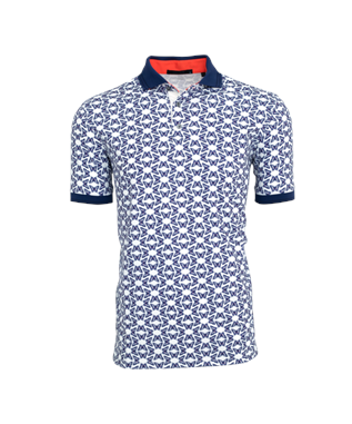 BUTTERFLY DIARIES POLO