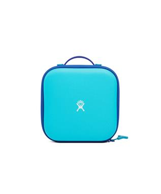 KIDS SMALL INSULATED LUNCH BOX