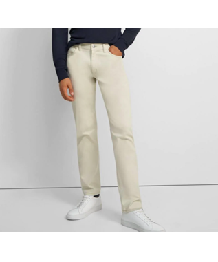 Raffi 5-Pocket Pant in Neoteric Twill