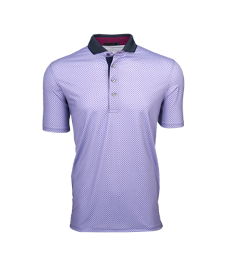 STARLING POLO