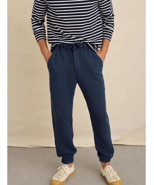 Field French Terry Sweatpant