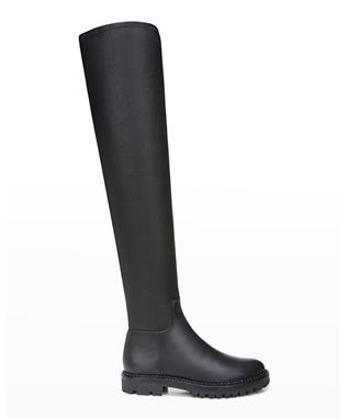 CABRIA OVER THE KNEE BOOT