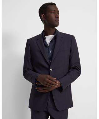 CHAMBERS.NEW TAILOR