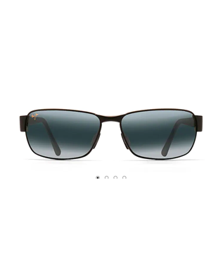 GRY BLK CORAL MATE