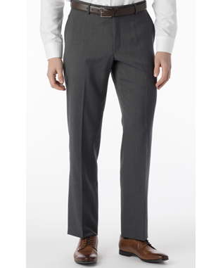 DUNHILL BANKERS GREY FF