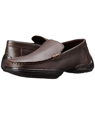 DRIVING DIME LOAFER
