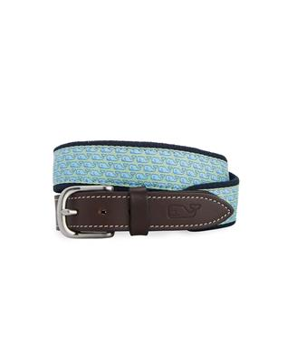 BOYS CLUB BELT