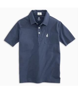 THE ORIGINAL JR POLO