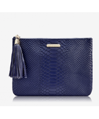 ALL IN ONE PYTHON BAG
