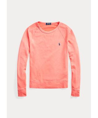 LS SPA TERRY