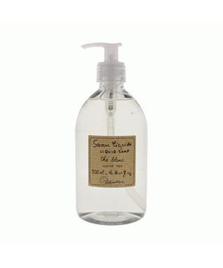 LIQUID SOAP WHITE TEA