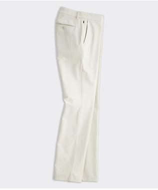 ON-THE-GO PANT