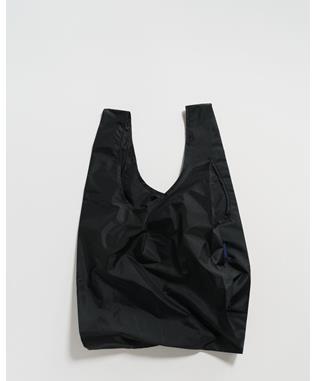 STANDARD BAGGU - BLACK