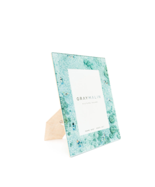 THE REEF 5 X 7 PICTURE FRAME