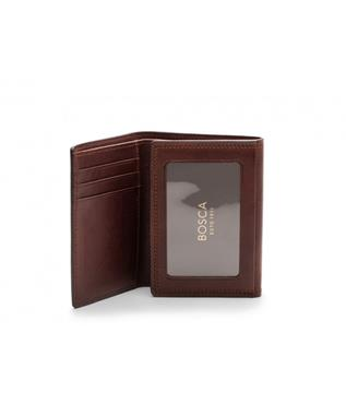DOLCE DOUBLE I.D. TRIFOLD