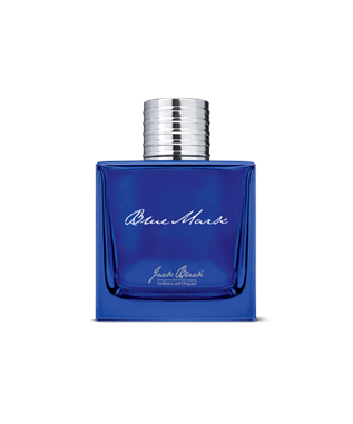 SIGNATURE BLUE MARK EDP
