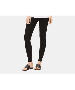 ANKLE LEGGING