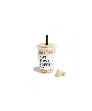 ICED VANILLA LATTE BEARS MINI COFFEE CUP