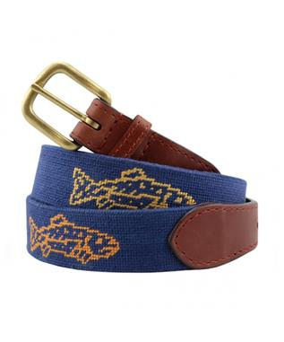 CATCH OF THE DAY BELT