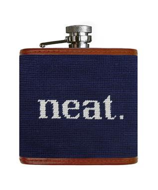 NEAT FLASK