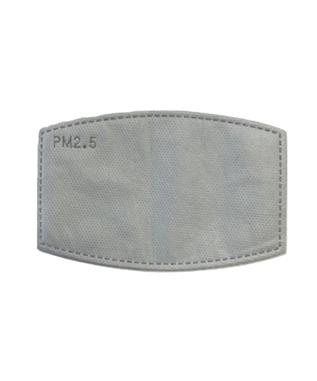 ADULT/YOUNG ADULT SIZE FILTERS (PPK 5)