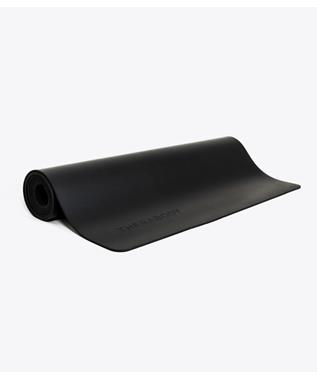 THERAGUN YOGA MAT