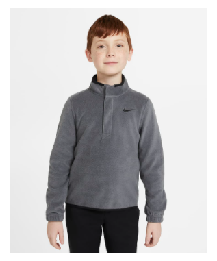 Nike Therma Victory Top