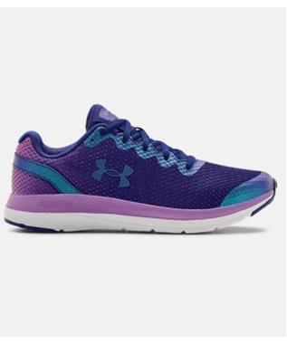 UA Charged Impulse Sneaker