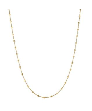 FLORENCE CHAIN 18 IN