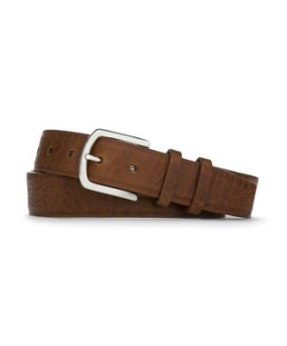 1 3/8 TUCSON BISON BELT