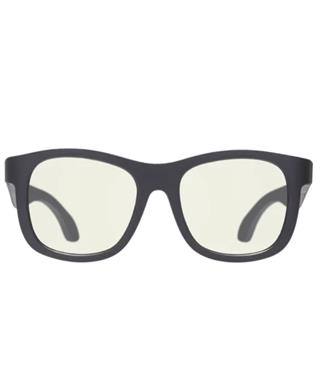 6+ NAVIGATOR BLUE LIGHT GLASSES