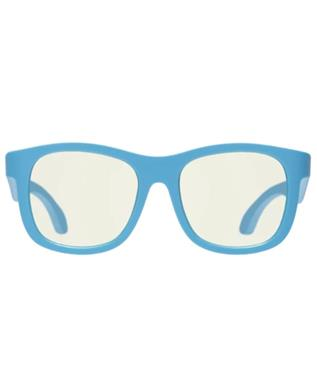 3-5 NAVIGATOR BLUE LIGHT GLASSES