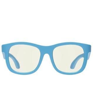 3-5 NAVIGATOR BLUE LIGHT GLASSES