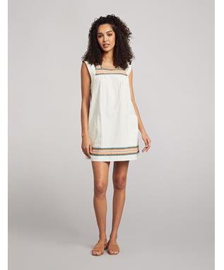 HAILLEE DRESS