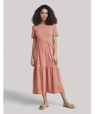 BRANSON DRESS