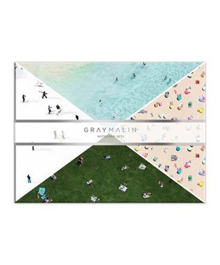 Gray Malin Notecard Set