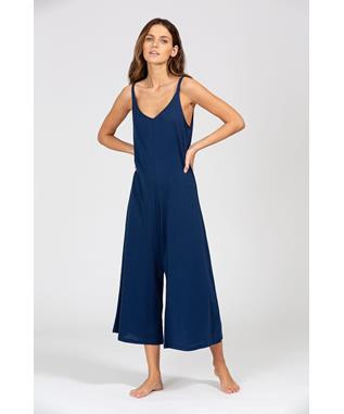 CHARLIE THE CASUAL JUMPSUIT