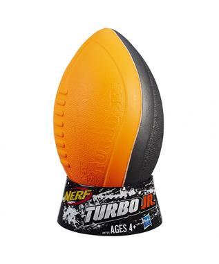 NERF SPORTS TURBO JR FOOTBALL