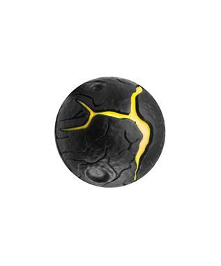 LAVA BALL