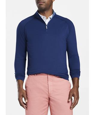 DRIRELEASE NATURAL TOUCH POLO