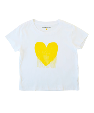 DRENCHED IN LOVE TEE
