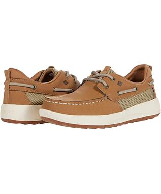 SPERRY FAIRWATER BOATER