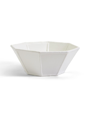 HAMPTON SERVING BOWL