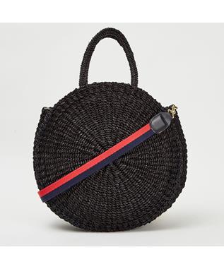 ALICE ROUND BAG
