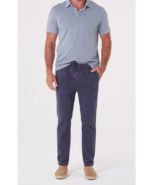 ADLER FIELD TROUSER