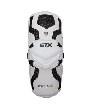 CELL V ARM GUARDS